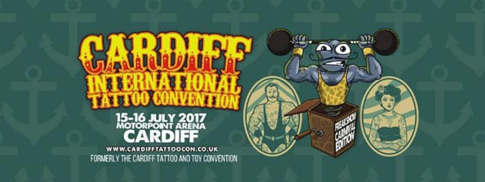 Events_CardiffTattooCon2017.jpg