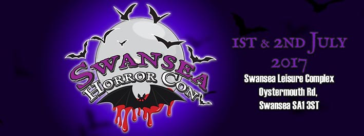 Events_SwanseaHorrorCon2017.jpg