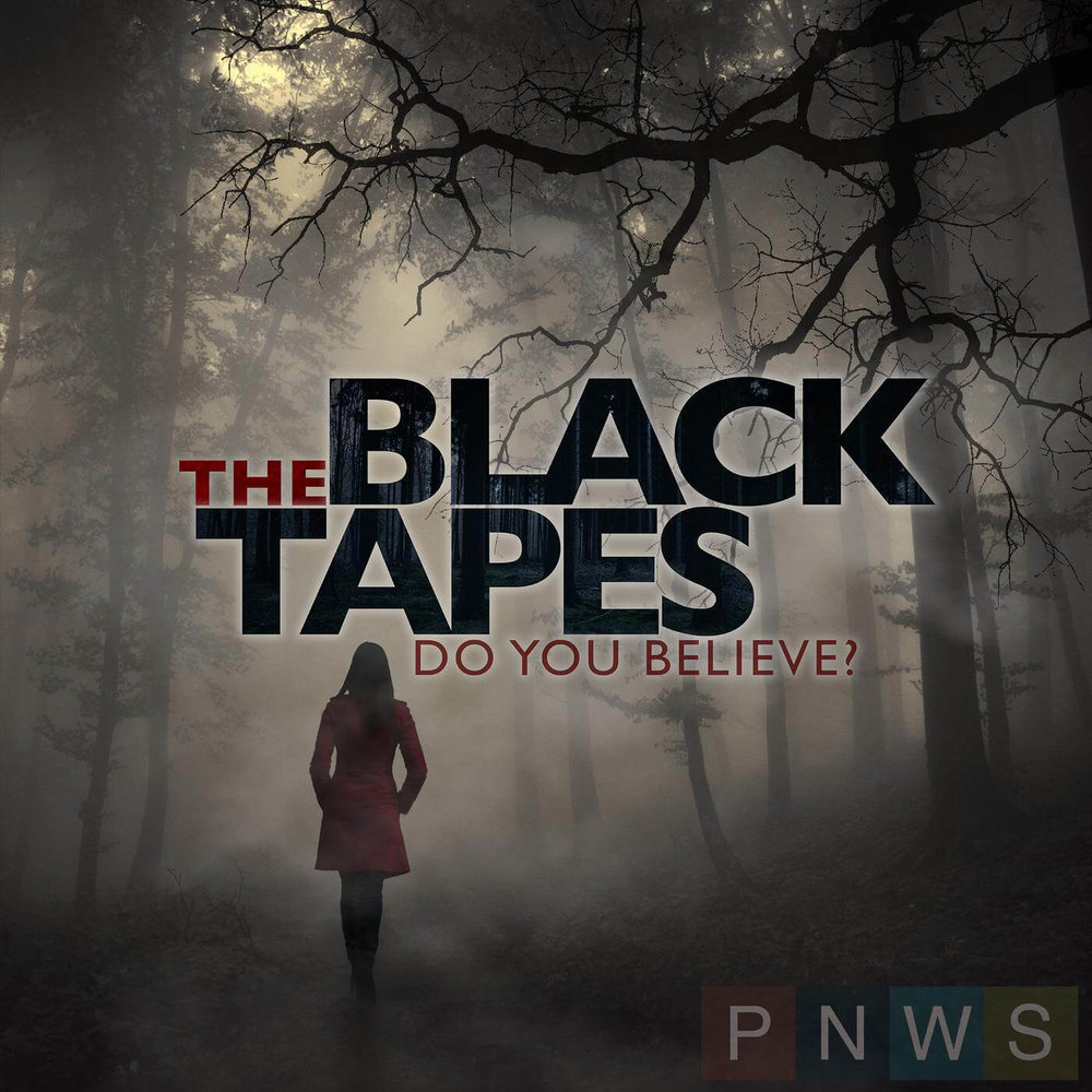 Black tapes.jpg