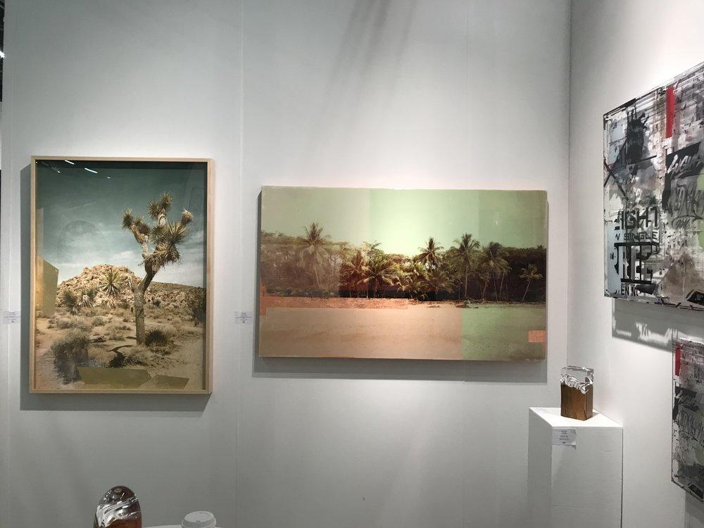 Art New York May 2018
