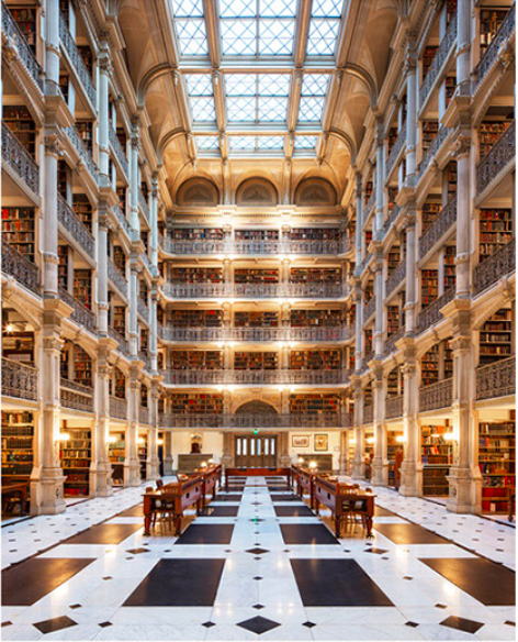 George Peabody Library Baltimore.png