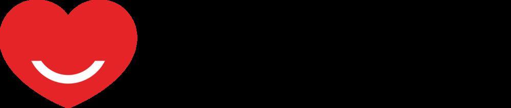 md-logotype-black.png