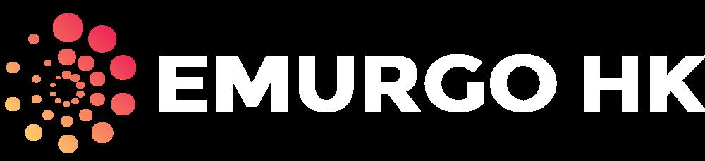 emurgohk-banner1024.png