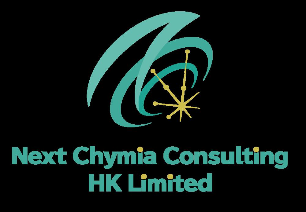 next-chymia-logo.png