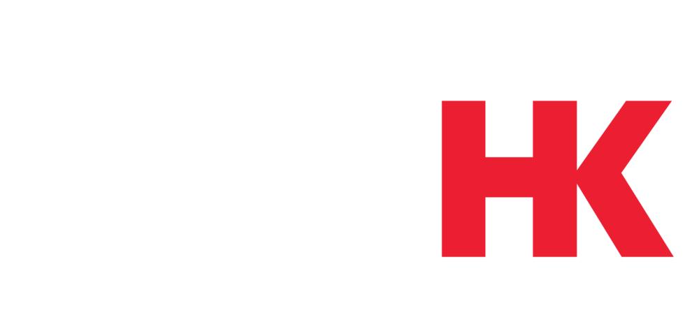 investhk logo-white.png