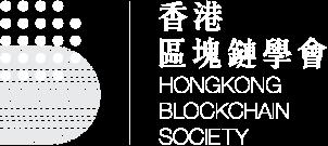 hkbcs logo.png