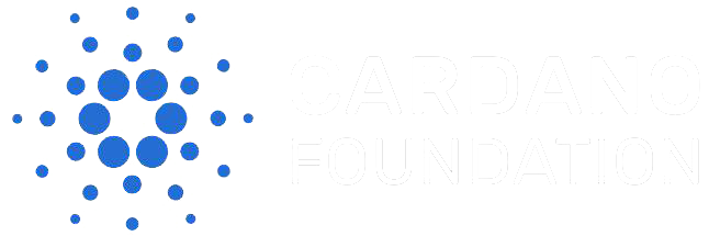 cardano-foundation (3).png