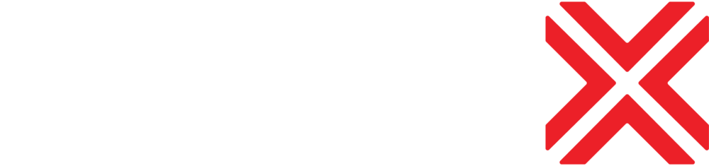 ironx-white-logo-clear-background.png