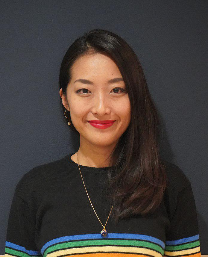 NAO MAZIK    Program Manager    Nao is the Program Manager at EmurgoHK and responsible for structuring and launching The Accelerator Program. She started as Community Manager and has built both the online and physical communities. Prior to EmurgoHK, she worked in investment banking for more than 4 years in Singapore and specialized in daily operations and improving business procedures. Nao is an international professional who knows how to get things done and how to work in a team. She is also a licensed fitness instructor and has a great communication skills.