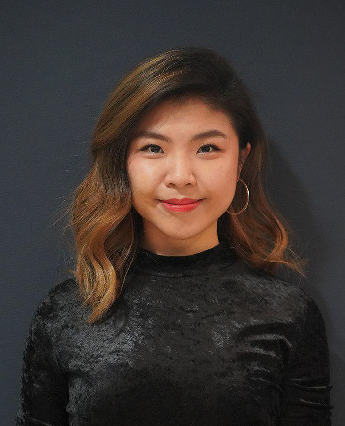 JOSY CHAN    Marketing Associate     Josy graduated from Newcastle University with a major in Marketing. Previously worked in the retail industry, from e-commerce firm to tech startup. At Emurgo HK, she is responsible for marketing and the management of the marketing platforms. She also drives branding and marketing initiatives regionally and globally.