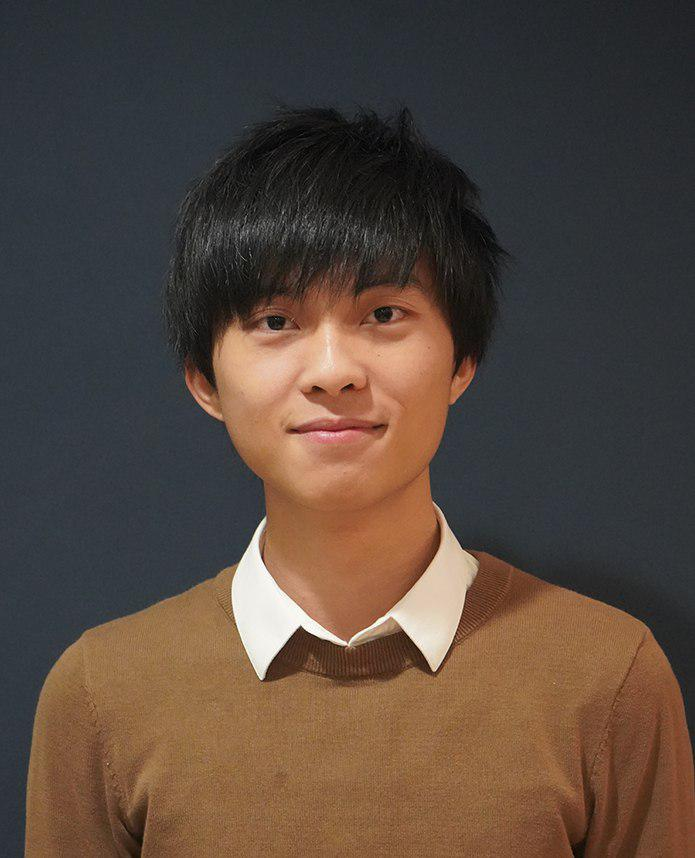 LOUIS LUI    DevOps Engineer     Louis graduated from CUHK with the Major in Information Engineering. He worked at IBM China/Hong Kong Limited as a IT specialist and participated in various kind of projects. Currently served as a Linux DevOps at Emurgo HK and contributes to the Cardano blockchain community.