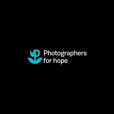 Photographers for Hope  photographersforhope.org