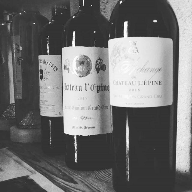 Un vin exceptionnel pour un concert exceptionnel, cet hiver à Megève! Suivez-nous pour en savoir plus!  #vin #wine #musique #piano #megeve #alpes #geneve #chateaulepine #saintemilion #rhapsody-productions #ski #musiqueclassique #bordeaux