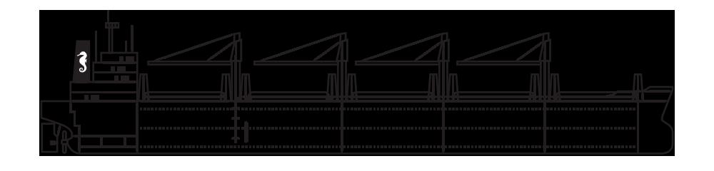 ship-outline.png