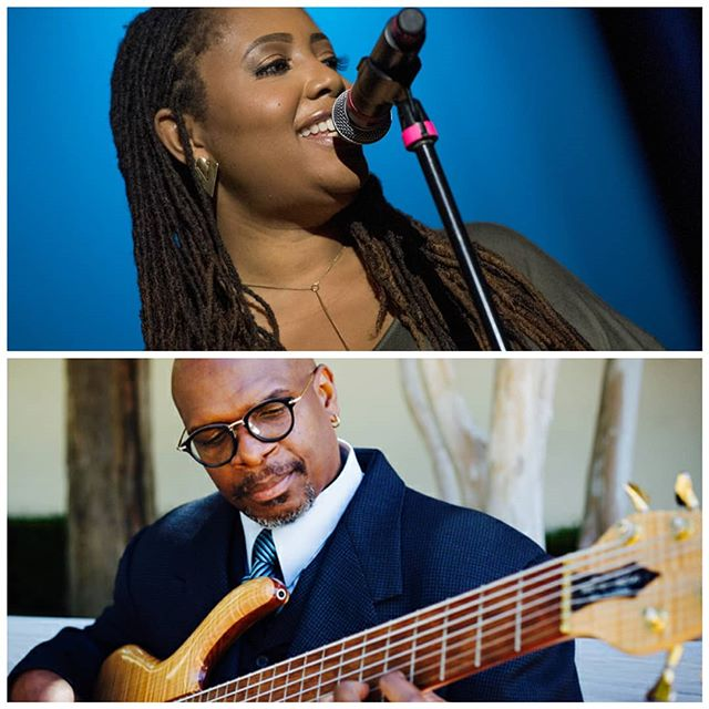 Friday transcription time again!  Melvin Lee Davis on 'On Your Own' from Lalah Hathaway's 2008 record, 'Self Portrait'  Available on my website site under the transcriptions tab. (Link in description)  Also many more on the site and I'll be uploading new transcriptions every Friday.  #bass #bassguitar #transcription #transcriptions #basstranscription #rhythmandblues #jazz #lalahhathaway #melvinleedavis