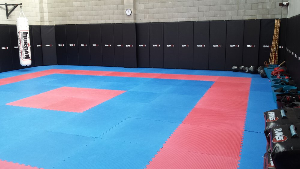 WCJJM with wall pads 9.jpg