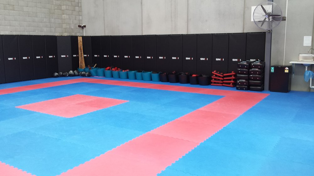 WCJJM with wall pads 15.jpg