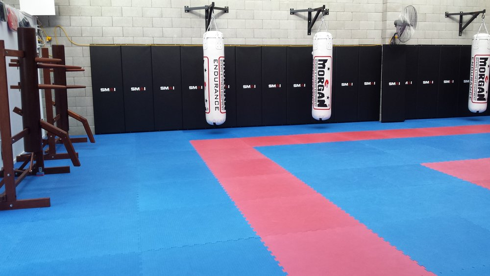 WCJJM with wall pads 11.jpg