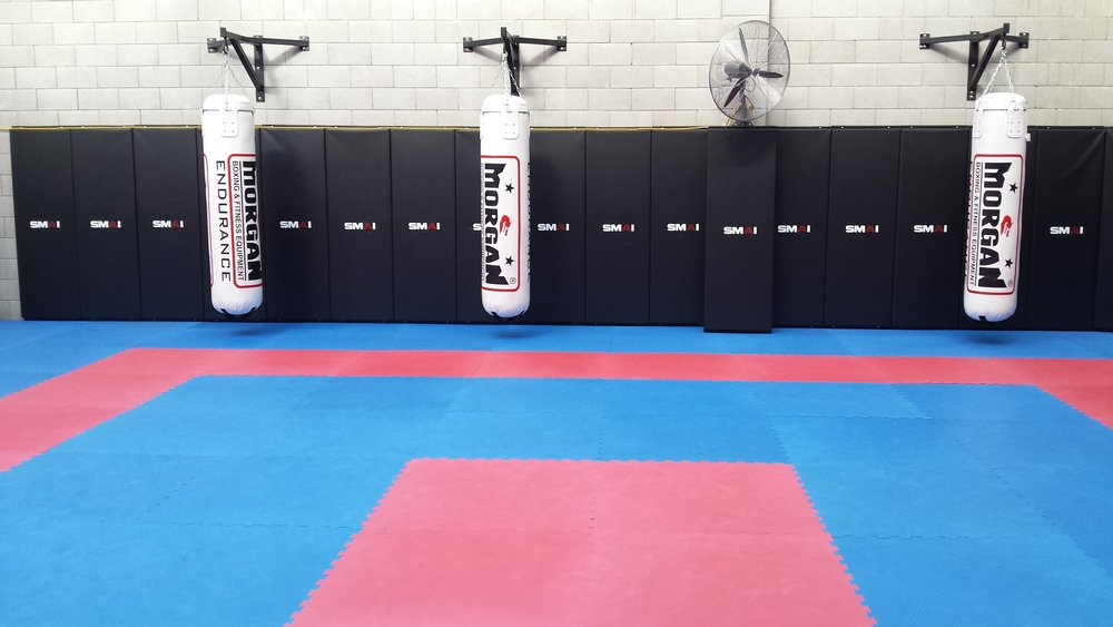 WCJJM with wall pads 8.jpg