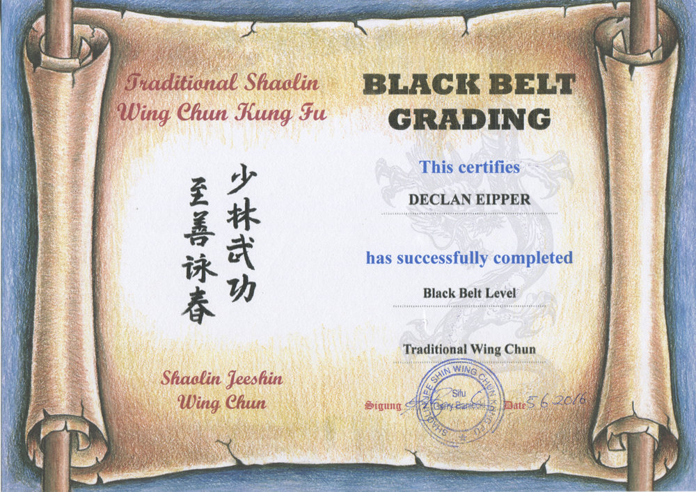 2.1 MB Black Belt Certificate WC compressed.jpg