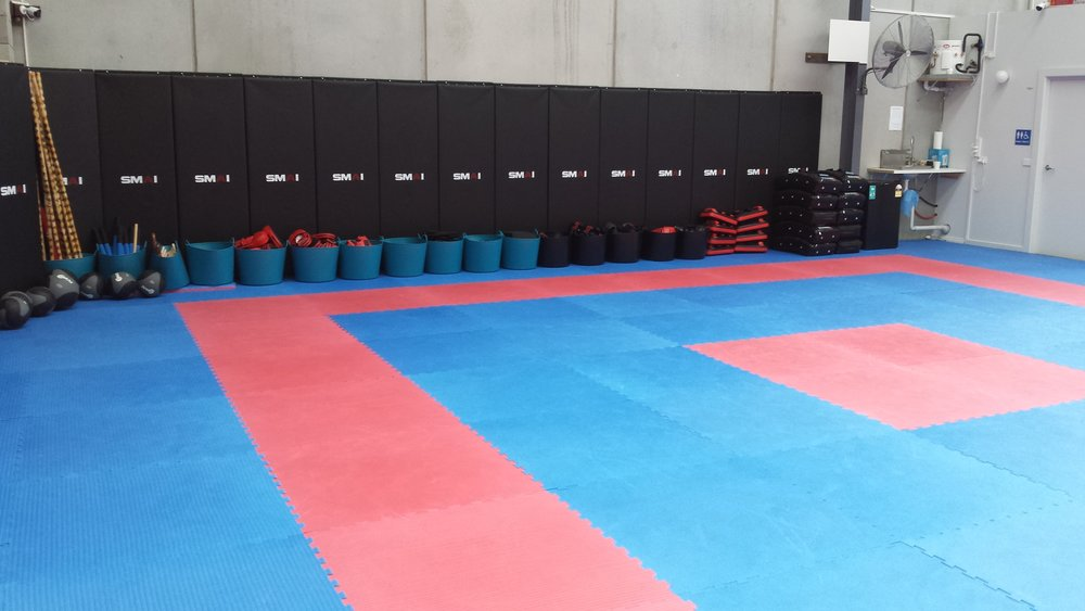 WCJJM with wall pads 5.jpg