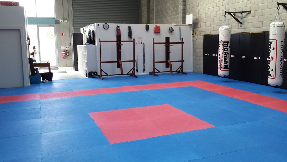 WCJJM with wall pads 2.jpg