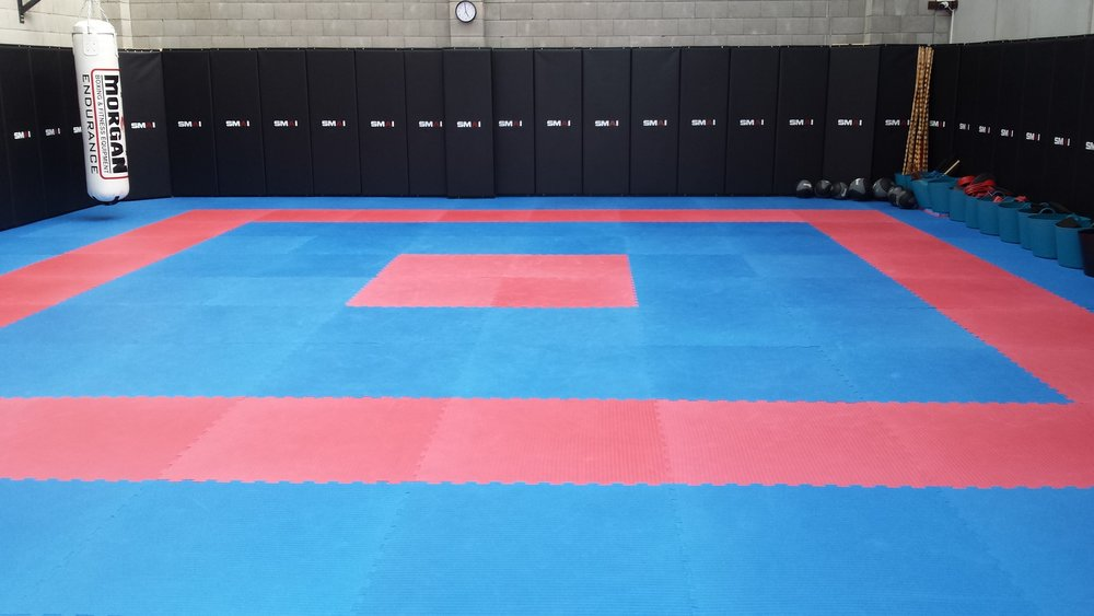 WCJJM with wall pads 17.jpg