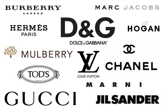 dure merken kleding