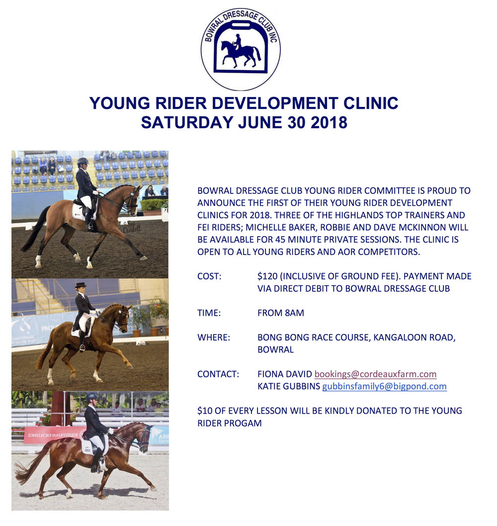june YR clinic flyer.jpg