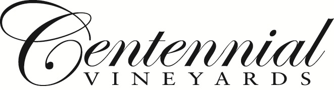 - Centennial Vineyards has been supporting Bowral Dressage Club for many years. Located just minutes from the historic township of Bowral, this premium cool climate vineyard at over 760m in altitude ensures grapes ripen slowly with enhanced flavour and intensity. Slow ripening together with fastidious attention to viticulture and low cropping levels, results in premium quality fruit, creating wines of elegance and distinction.