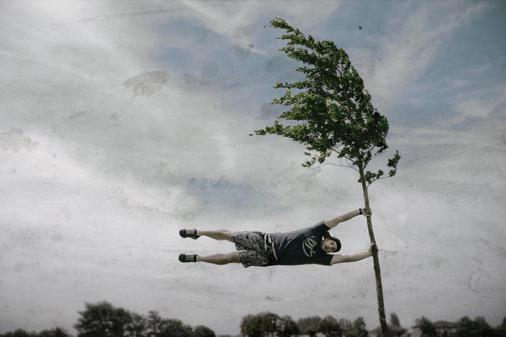 bad wind.jpg