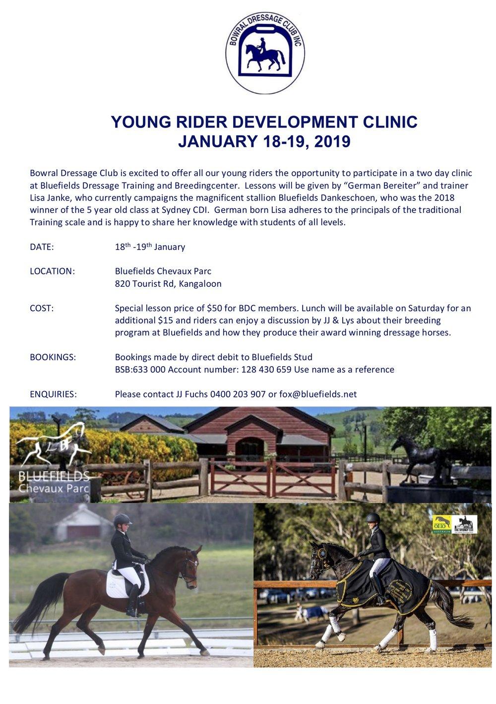 BDC Young rider clinic 18.-19.1.2019jpg.jpg