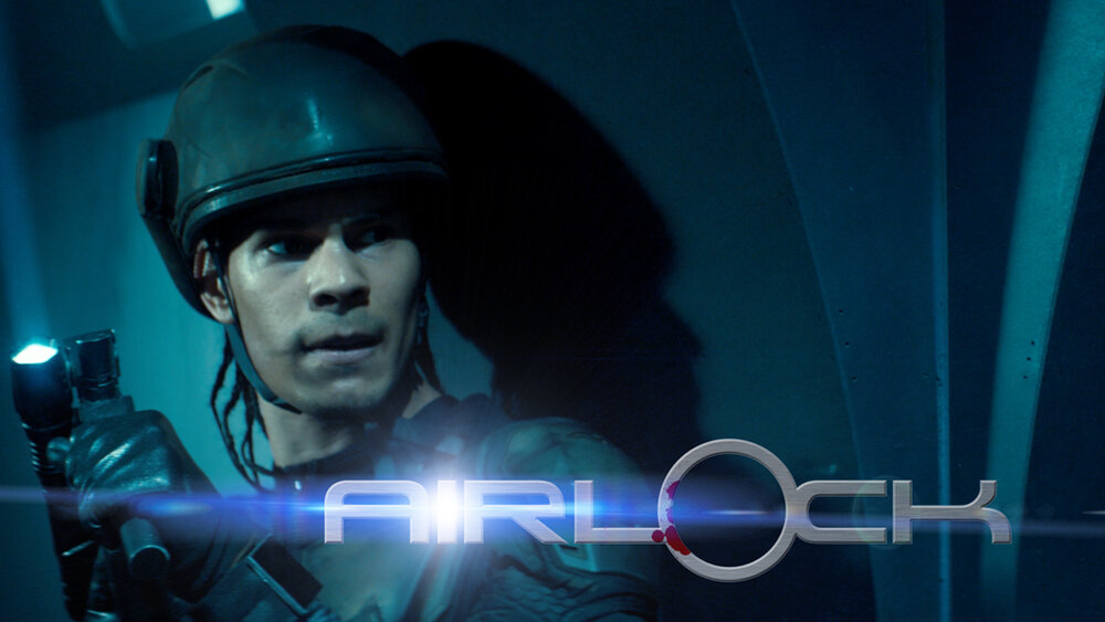 Airlock_Play.jpg