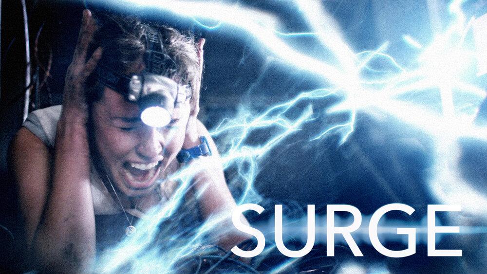 Surge Play Free.jpg