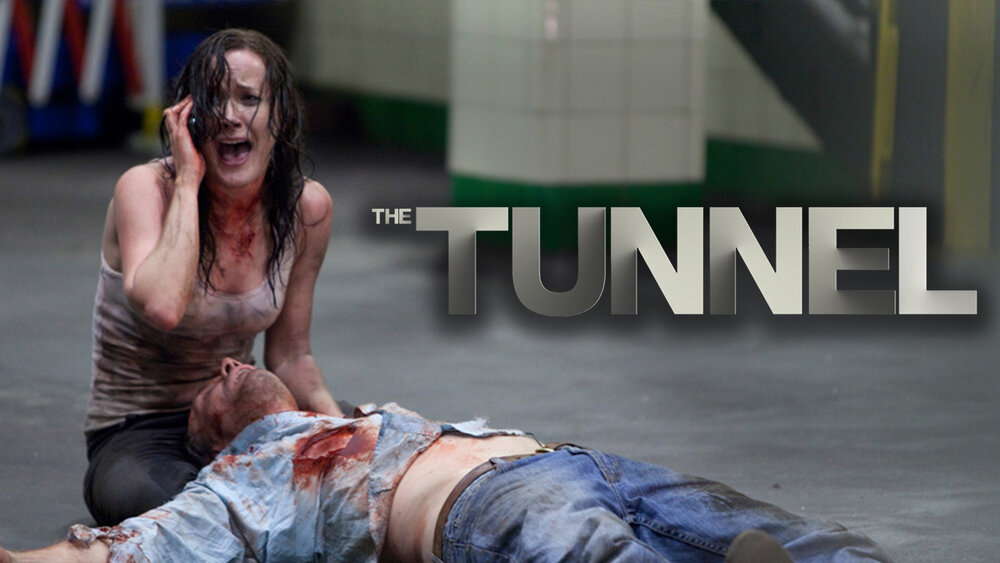 The-Tunnel-Poster play.jpg
