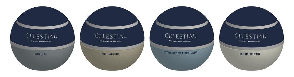 flat image of packaging design-01.jpg