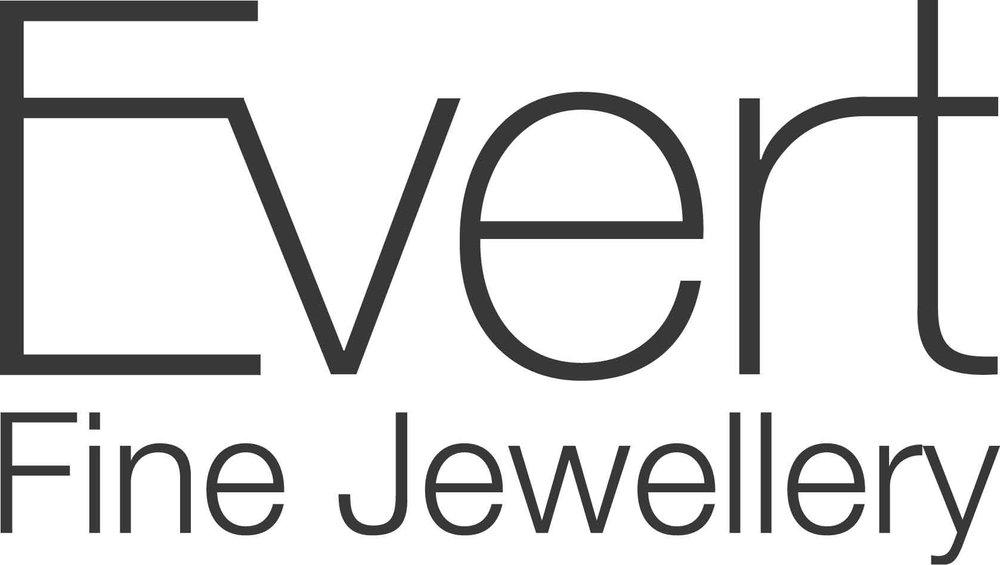 EVERT FJ logo_blk.jpg