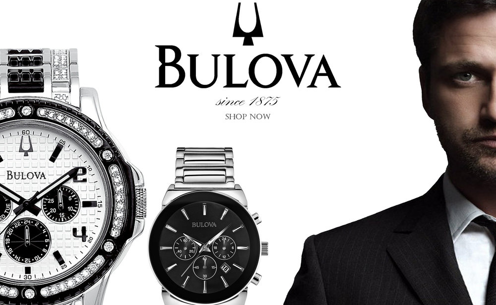 bulova-banner.jpg