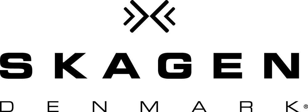 logo_skagen_black.jpg