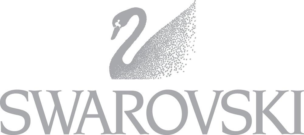 Swarovski_Logo877C.jpg