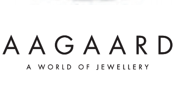 Aagaard Men's Jewellery.png