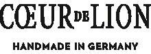 CoeurdeLion-logo_2018.png
