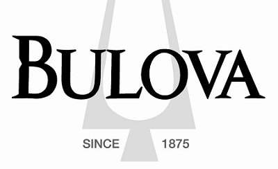Bulova1._V167631530_.jpg