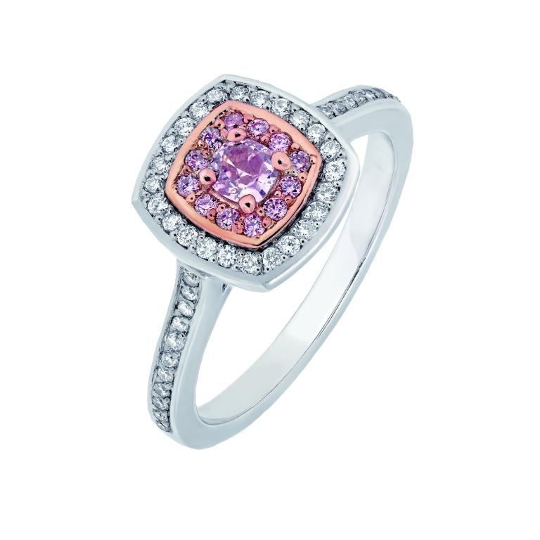 Pink Square Ring.jpg
