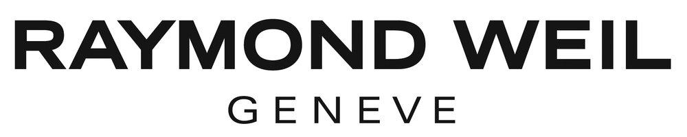 Raymond Weil logo 2007 (2).jpg