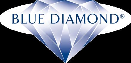 blue-diamond.png