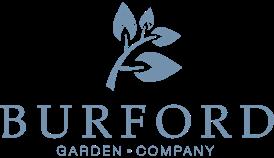 burford-co-uk1452773044.png