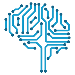 Machine Learning - The application of ML and AI to clinical development