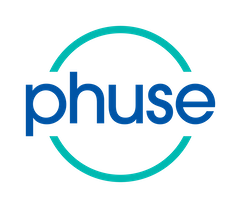 PhUSE CSS Educating for the Future