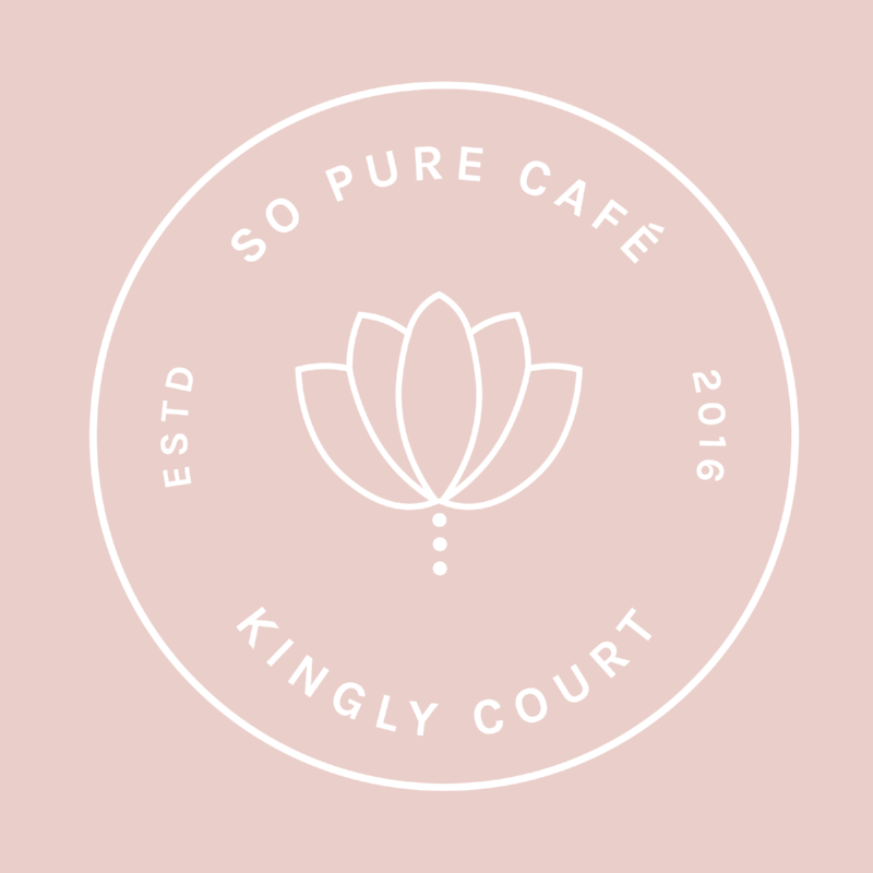 so-pure-cafe-logo.png